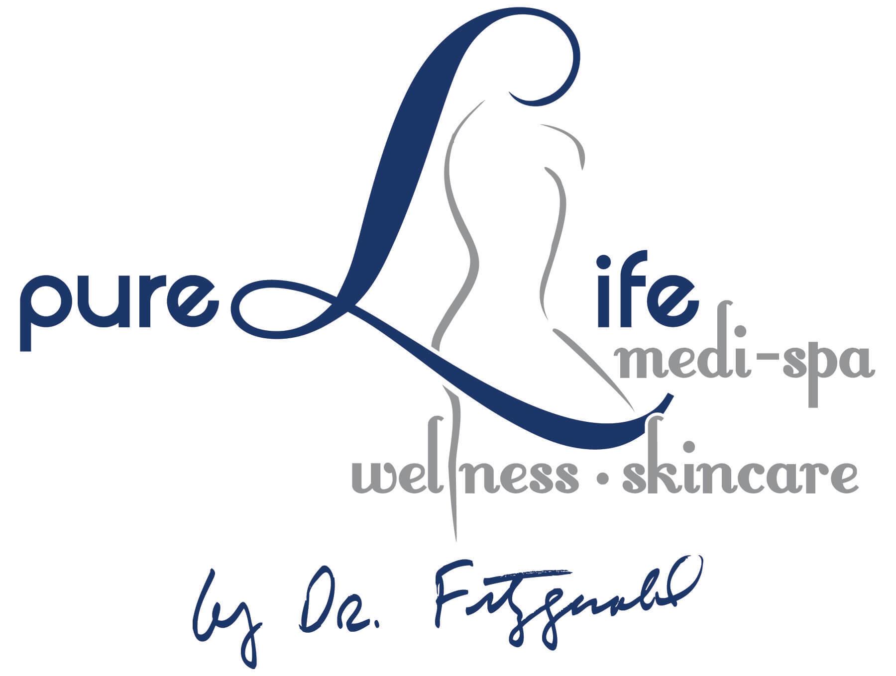 PureLife_Logo-01