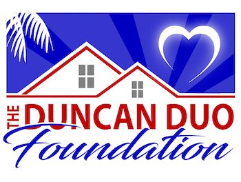 duncan foundation hi-res 2